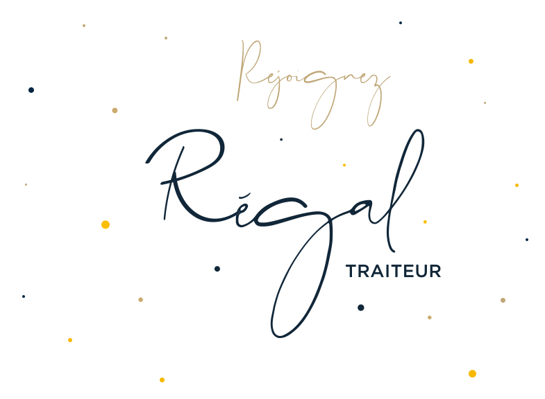 regal recrutement 02